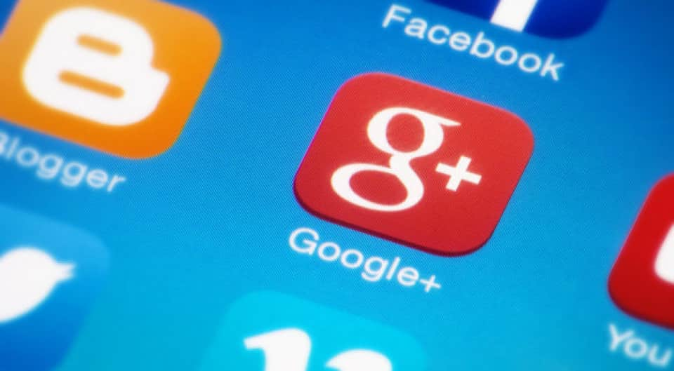 Google+ voor ondernemers - tips en trucs