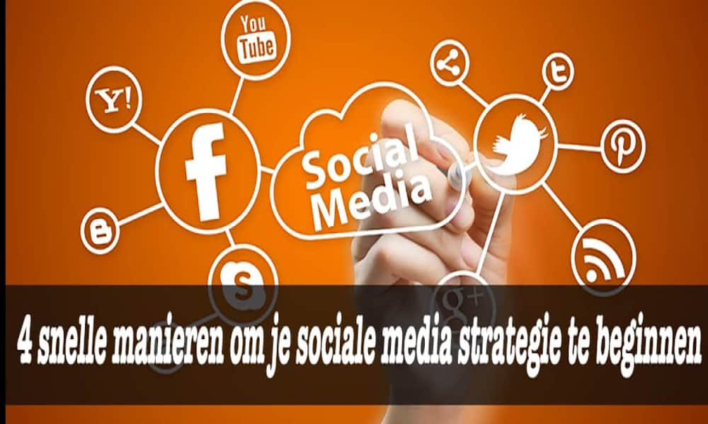 4-manieren-om-je-social-media-marketing-te-starten-1000x600