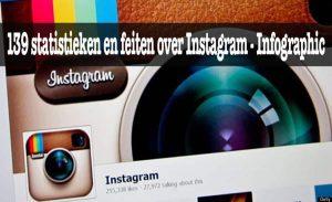 139-statistieken-en-feiten-over-Instagram-infographic