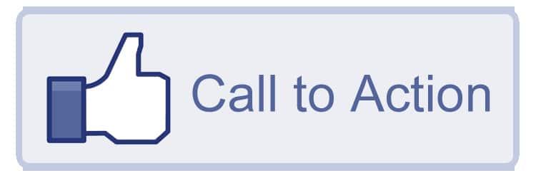 Call To Action - Definitie en uitleg