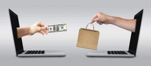 Wat is E-commerce - definitie en uitleg