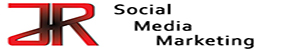 JR – Sociale Media Marketing