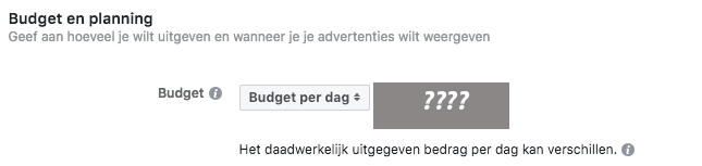 Wat is de impact van Facebook Zero op je advertentiekosten
