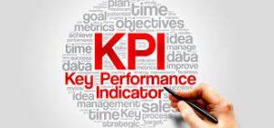 Wat is een KPI - Kritieke Prestatie Indicator