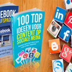 Facebook-ebook