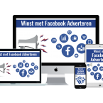 Facebook_Adverteren_Screens